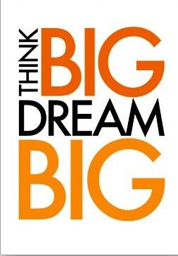 think_big_dream_big_card-p137747729187722608qi0i_400